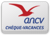 ANCV cheque vacance
